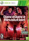 DanceDanceRevolution BoxArt, Screenshots and Achievements
