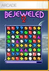Bejeweled 2 BoxArt, Screenshots and Achievements