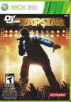 Def Jam Rapstar BoxArt, Screenshots and Achievements