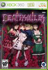 DeathSmiles BoxArt, Screenshots and Achievements