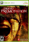 Deadly Premonition BoxArt, Screenshots and Achievements