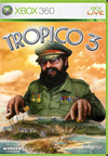 Tropico 3 BoxArt, Screenshots and Achievements