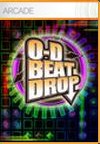 0D Beat Drop BoxArt, Screenshots and Achievements