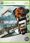 Skate 3 BoxArt, Screenshots and Achievements