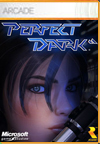 Perfect Dark BoxArt, Screenshots and Achievements