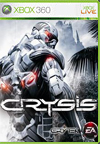 Crysis BoxArt, Screenshots and Achievements