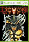 Demons of Mercy BoxArt, Screenshots and Achievements