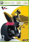 MotoGP 06 BoxArt, Screenshots and Achievements