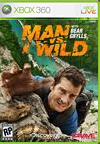 Man vs. Wild BoxArt, Screenshots and Achievements