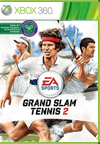 Grand Slam Tennis 2 BoxArt, Screenshots and Achievements