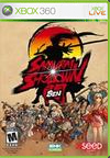 Samurai Shodown Sen BoxArt, Screenshots and Achievements