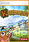KrissX BoxArt, Screenshots and Achievements