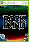Rock Band Music Store BoxArt, Screenshots and Achievements