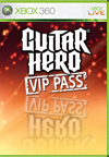 Guitar Hero VIP Pass BoxArt, Screenshots and Achievements