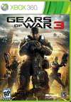 Gears of War 3 Achievements