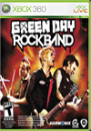 Green Day: Rock Band BoxArt, Screenshots and Achievements