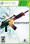 BodyCount BoxArt, Screenshots and Achievements