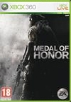 Medal of Honor Xbox 360 Clans