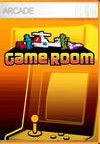 Game Room BoxArt, Screenshots and Achievements