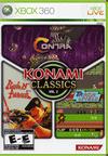 Konami Classics Vol. 2 BoxArt, Screenshots and Achievements