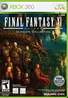 Final Fantasy XI: Ultimate Collection BoxArt, Screenshots and Achievements