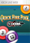 Quick Fire Pool 8 Ball (Web)