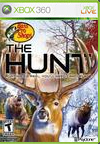 Bass Pro Shops: The Hunt BoxArt, Screenshots and Achievements