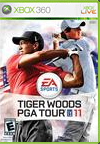 Tiger Woods PGA Tour 11 BoxArt, Screenshots and Achievements