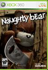 Naughty Bear BoxArt, Screenshots and Achievements