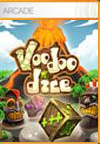 Voodoo Dice BoxArt, Screenshots and Achievements