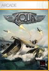 Aqua BoxArt, Screenshots and Achievements