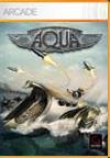 Aqua BoxArt, Screenshots and Achievements
