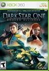 DarkStar One: Broken Alliance Cover Image