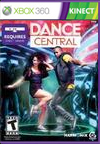 Dance Central BoxArt, Screenshots and Achievements