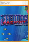 Feeding Frenzy Achievements
