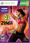 Zumba Fitness Achievements