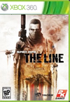 Spec Ops: The Line BoxArt, Screenshots and Achievements