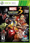 Marvel vs. Capcom 3 BoxArt, Screenshots and Achievements