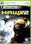 Tom Clancy's HAWX 2 BoxArt, Screenshots and Achievements