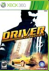 Driver: San Francisco BoxArt, Screenshots and Achievements