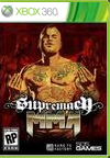 Supremacy MMA BoxArt, Screenshots and Achievements