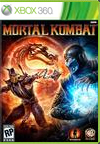 Mortal Kombat 2011 BoxArt, Screenshots and Achievements