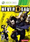 NeverDead BoxArt, Screenshots and Achievements