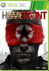 Homefront BoxArt, Screenshots and Achievements