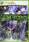 Geometry Wars Evolved Cover Image