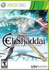 El Shaddai: Ascension of the Metatron BoxArt, Screenshots and Achievements