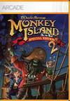 Monkey Island 2 SE: Lechuck's Revenge