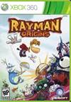 Rayman Origins BoxArt, Screenshots and Achievements