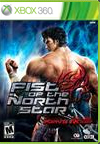Fist of the North Star: Ken's Rage BoxArt, Screenshots and Achievements