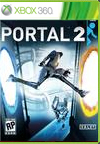Portal 2 BoxArt, Screenshots and Achievements